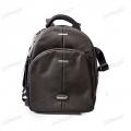 .کیف دوربین عکاسی کوله ای دوبند جیلیوت Camera Bag Jealiot Astra 25