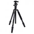 .سه پایه دوربین حرفه ای بنرو Benro Tripod A1282TV1
