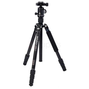 دیدنگار|سه پایه|سه پایه دوربین حرفه ای بنرو Benro Tripod A1282TV1
