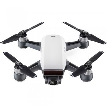 دیدنگار|پهپاد|پهپاد اسپارک دی جی آی DJI Spark Quadcopter