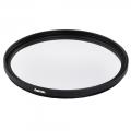 .فیلتر لنز یووی هاما Hama Filter UV 62mm