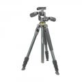 .سه پایه دوربین نیمه حرفه ای ونگارد Vanguard Alta Pro 2 264AP Aluminum Tripod