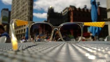 عکاسی با دوربین گوشی