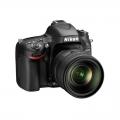 .دوربین Nikon D610