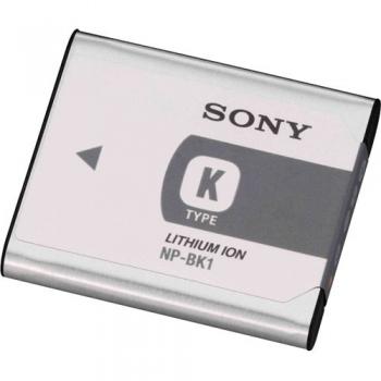 باتری دوربین سونی Sony NP-BK1