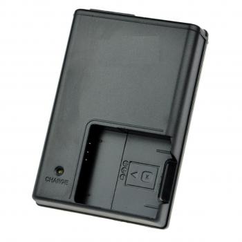دیدنگار|شارژر دوربین|شارژر باتری دوربین سونی Charger Sony BC-CSK