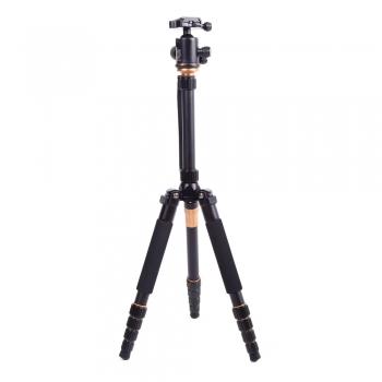 دیدنگار|سه پایهسه پایه ی دوربین حرفه ای فوتوکس PhotoX 668