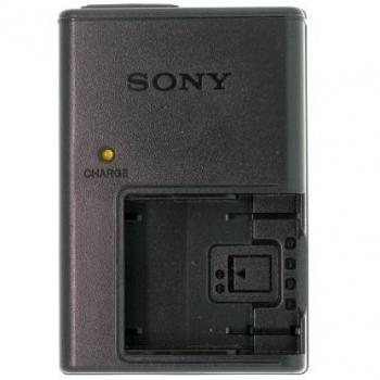دیدنگار|شارژر دوربین|شارژر باتری دوربین سونی Charger Sony BC-CSD