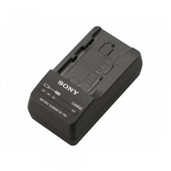 دیدنگار|شارژر دوربین|شارژر باتری دوربین سونی Charger Sony BC-TRV