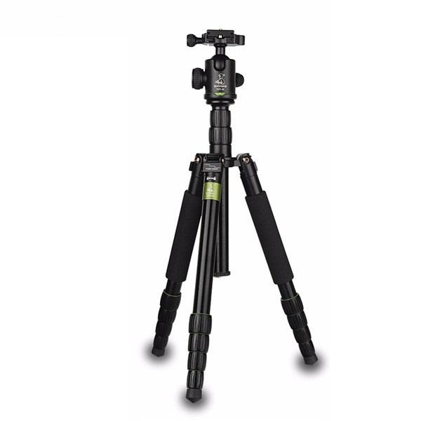 سه پایه ی دوربین ماتون Matton 285-A