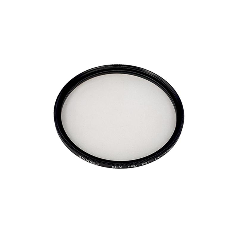 فیلتر لنز یووی بائودلی Baodeli MRC Nano UV 67mm