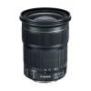 دیدنگار|لنز کانن canon|لنز کانن Canon EF 24-105mm f/3.5-5.6 IS STM