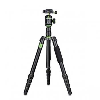 دیدنگار|سه پایهسه پایه ی دوربین فوتوکس PhotoX 800