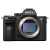 دیدنگار دوربین عکاسی و فیلم برداری سونی دوربین بدون آینه سونی Sony Alpha a7R III Mirrorless Body