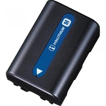 باتری دوربین سونی Sony NP-FM50