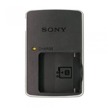 دیدنگار|شارژر دوربین|شارژر سونی Charger Sony BC-CSG