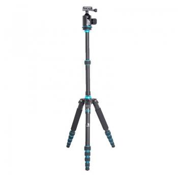 دیدنگار|سه پایهسه پایه ی دوربین فوتوکس PhotoX 777 C