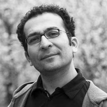 بهترین عکاسان ایرانی