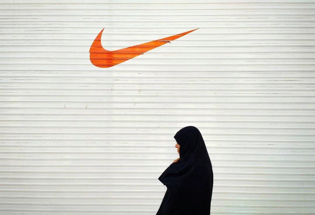 ماجرای یافتن سوژه در عکاسی خیابانی