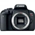 دوربین عکاسی کانن Canon 800D Body ( بدنه – بدون لنز )