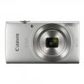 .دوربین کامپکت / خانگی کانن Canon IXUS 185 نقره ای
