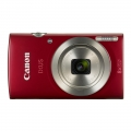 دوربین کامپکت / خانگی کانن Canon IXUS 185 قرمز