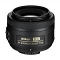 لنز نیکون Nikon AF-S DX Nikkor 35mm F1.8G