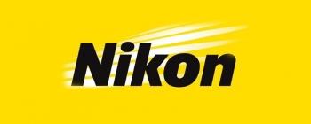 Symbols on the Nikon Lens