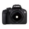 دیدنگار دوربین کانن دوربین عکاسی کانن Canon 4000D با لنز 55-18 IS II