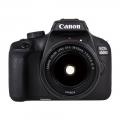 .دوربین عکاسی کانن Canon 4000D با لنز 55-18 IS II