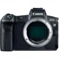 .دوربین بدون آینه کانن Canon EOS R Mirrorless Body بدنه بدون لنز