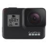 دیدنگار|دوربین فیلمبرداری ورزشی|دوربین ورزشی گوپرو 7 GoPro Hero7 Action Camera مشکی