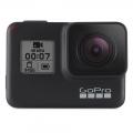 .دوربین ورزشی گوپرو 7 GoPro Hero7 Action Camera مشکی