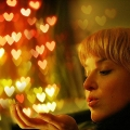 .ترفند عکاسی بوکه خانگی برای ایجاد افکتهای متنوع و زیبا