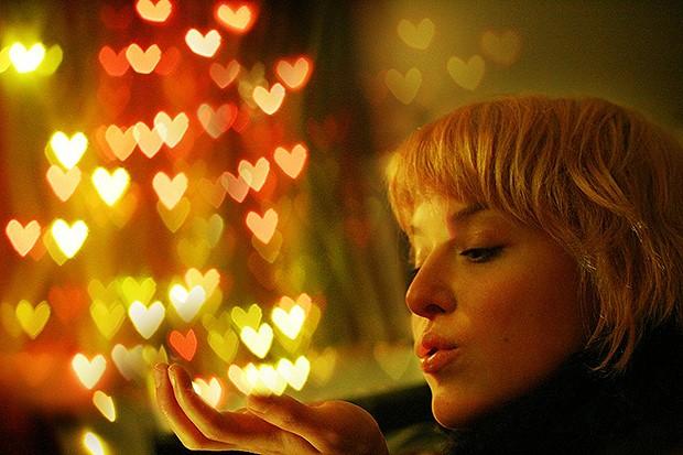 ترفند عکاسی بوکه خانگی برای ایجاد افکتهای متنوع و زیبا