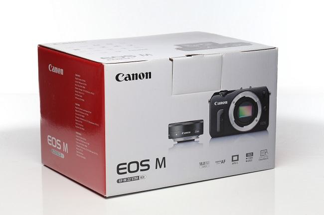فروش دوربین دست دوم