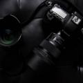 .راهنمای خرید دوربین کارکرده