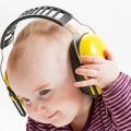 .بهترین هدفون مناسب کودکان به گواه متخصصان گوش اطفال