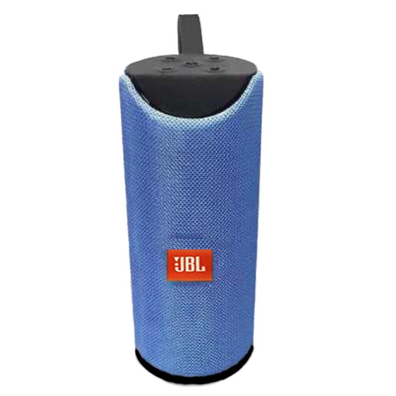 اسپیکر بلوتوثی قابل حمل جی بی ال مدل JBL Portable TG 113