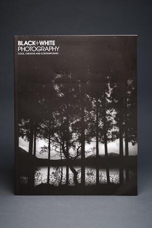 مجله عکاسی Black+White Photography