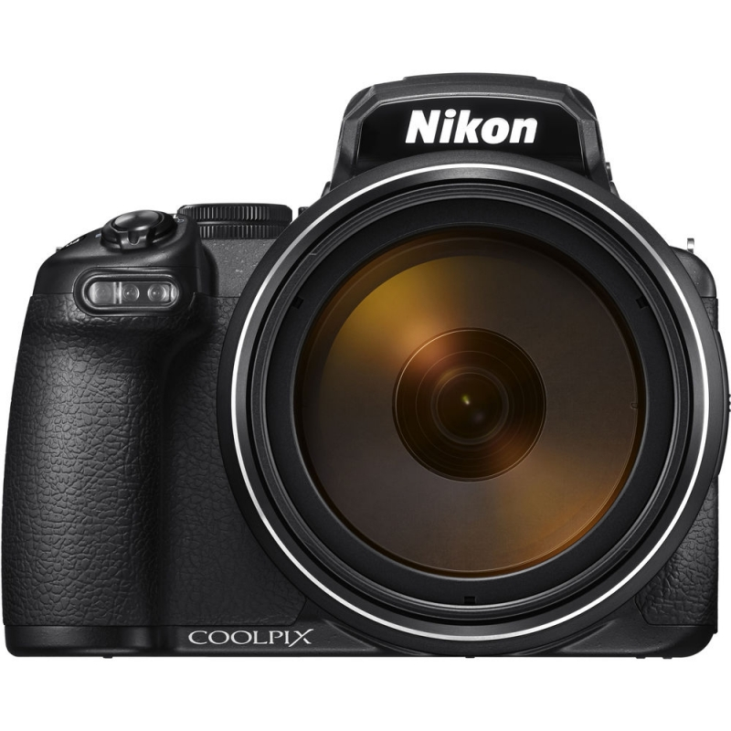 دوربین کامپکت / خانگی نیکون Nikon Coolpix P1000