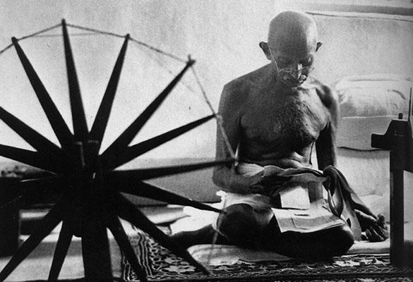 عکاسان مشهور تاریخ کدامند؟