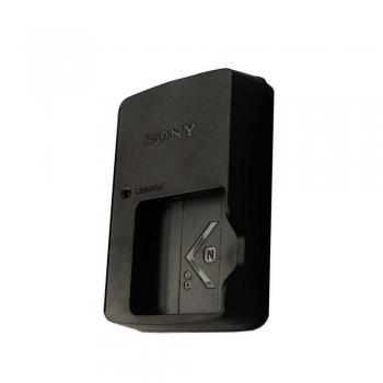 خرید شارژر باتری سونی NP-BN1