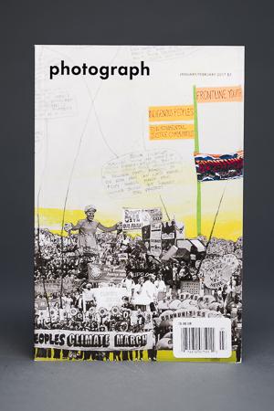 مجله عکاسی Photograp