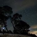 .عکاسی آسمان شب ، لذتی به بیشماری ستارگان