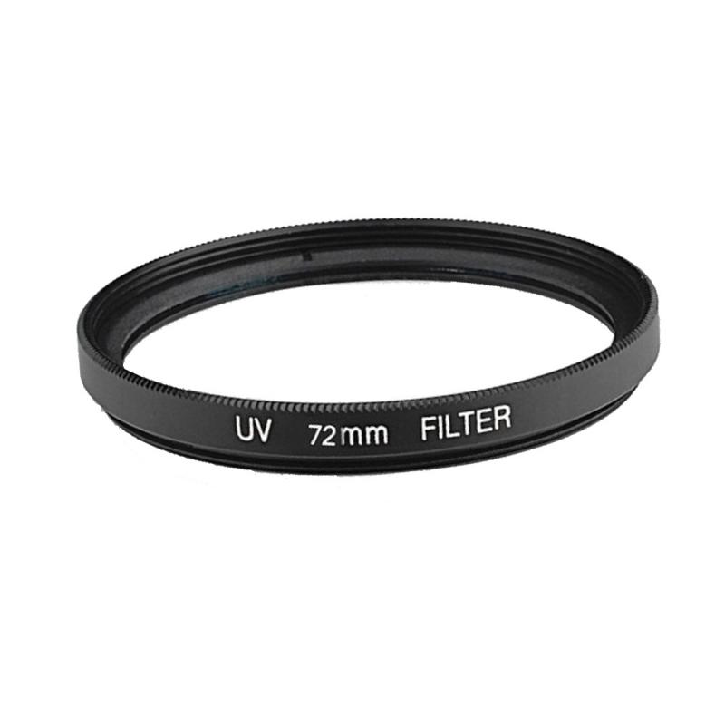 فیلتر لنز کانن ۷۲ میلی متر