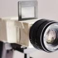 .بک گراندهای بینظیر در روش ساخت لایت بلاستر با یک ترفند عکاسی ساده