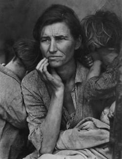 عکاسان مشهور تاریخ