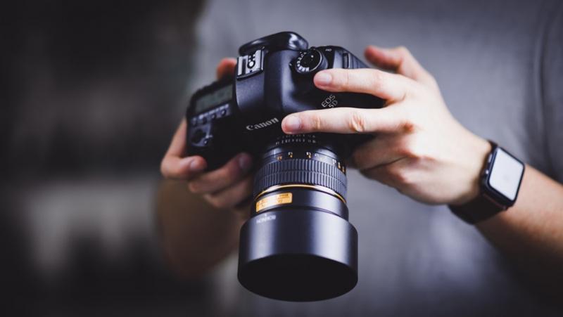 چه دوربینی بخریم ؟