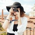 .7 ترفند کاربردی و حرفه ای برای عکاسی در سفر